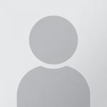 Julian-Lalor-Smith's avatar